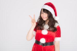 クリスマス 別れ