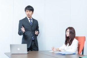 ギャップ 恋愛 作り方 モテ