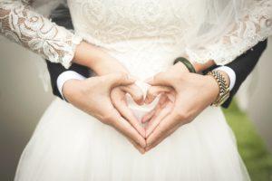 アゲマン 婚期 逃さない 方法