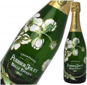 キャバクラ キャバ嬢 高級 シャンパン 価格 いくら