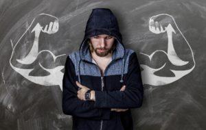 テストステロン 増える 効果的 オナ禁 期間 証拠